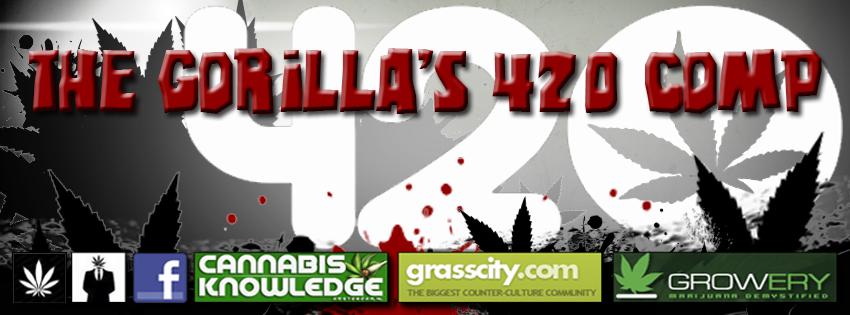 420 blog