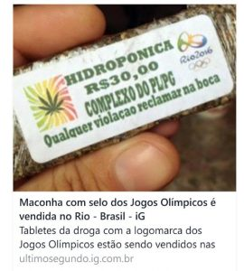olympic-weed-1