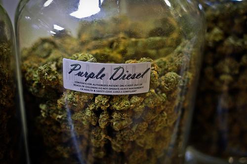 jar-of-weed